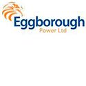 Eggborough Logo