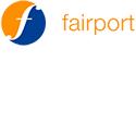Fairport Logo