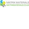 Matrix materials Logo