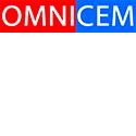 Omnicem logo