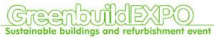 GreenbuildExpo_biglogo2 yc