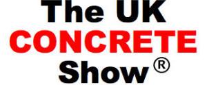 UKCS logo R