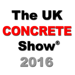 The-UK-Concrete-Show-Logo