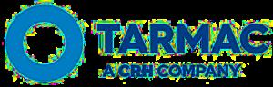 Tarmac_logo