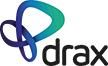 logo_drax
